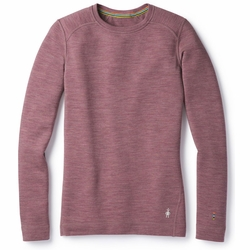 Click to enlarge image of SmartWool Merino 250 Crew Baselayer (Women's)