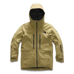 Click to enlarge image of The North Face A-Cad Jacket (Men's)
