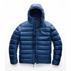 Click to enlarge image of The North Face Aconcagua Hoodie (Men's)