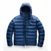 The North Face Aconcagua Hoodie (Men's)