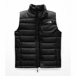 Click to enlarge image of The North Face Aconcagua Vest (Men's)