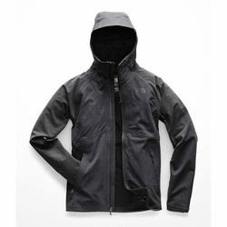 Click to enlarge image of The North Face Apex Flex GTX Jacket (Men's)