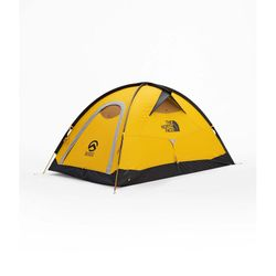 Click to enlarge image of The North Face Assault 2 Tent