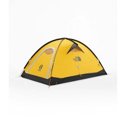 Click to enlarge image of The North Face Assault 3 Tent