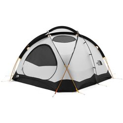Click to enlarge image of The North Face Bastion 4 Tent