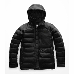 Click to enlarge image of The North Face Corefire Down Jacket (Men's)