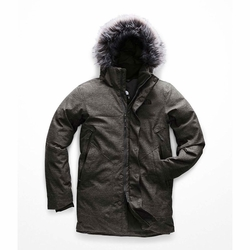 Click to enlarge image of The North Face Defdown Parka GTX (Men's)