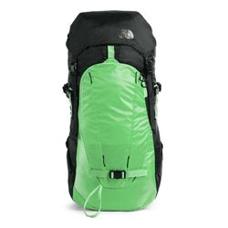 Click to enlarge image of The North Face Forecaster 35 Backpack