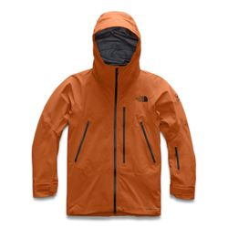 Click to enlarge image of The North Face Freethinker Jacket (Men's)