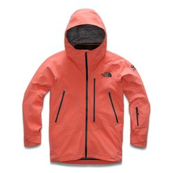 Click to enlarge image of The North Face Freethinker Jacket (Women's)