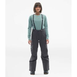 Click to enlarge image of The North Face Freethinker Pant (Women's)