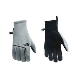 Click to enlarge image of The North Face GORE Closefit Fleece Gloves