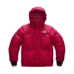 Click to enlarge image of The North Face Himalayan Parka
