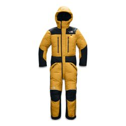 Click to enlarge image of The North Face Himalayan Suit