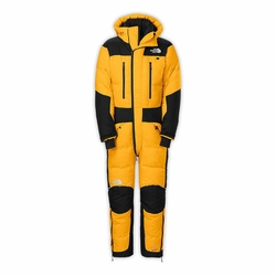 Click to enlarge image of The North Face Himalayan Suit (Men's)