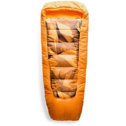 Click to enlarge image of The North Face Homestead Bed Sleeping Bag