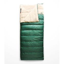 Click to enlarge image of The North Face Homestead Rec Sleeping Bag
