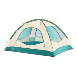 Click to enlarge image of The North Face Homestead Roomy 2 Tent