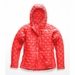 The North Face Impendor ThermoBall Hybrid Hoodie (Women's)