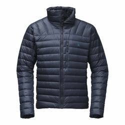 Click to enlarge image of The North Face Morph Jacket (Men's)