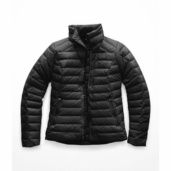 Click to enlarge image of The North Face Morph Jacket (Women's)