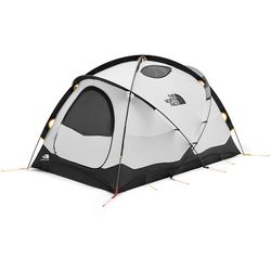 Click to enlarge image of The North Face Mountain 25 Tent