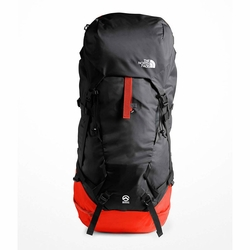 Click to enlarge image of The North Face Phantom 50 Backpack