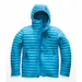 The North Face Premonition Down Jacket (Men's)