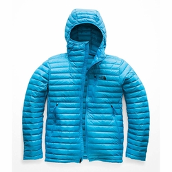 Click to enlarge image of The North Face Premonition Down Jacket (Men's)