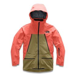 Click to enlarge image of The North Face Purist Jacket (Women's)