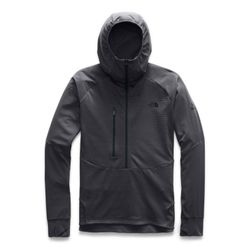 Click to enlarge image of The North Face Respirator Jacket (Men's)