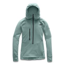 Click to enlarge image of The North Face Respirator Jacket (Women's)