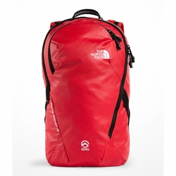 Click to enlarge image of The North Face Route Rocket Backpack
