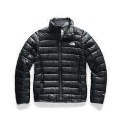 Click to enlarge image of The North Face Sierra Peak Down Jacket (Women's)
