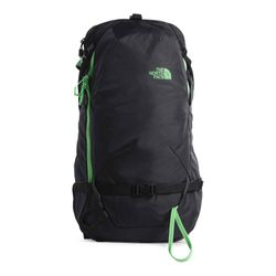 Click to enlarge image of The North Face Snomad 23 Backpack