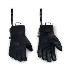 Click to enlarge image of The North Face Steep Patrol Gloves