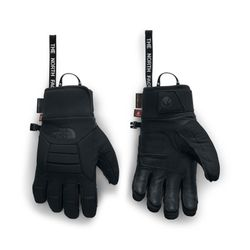Click to enlarge image of The North Face Steep Purist Gloves