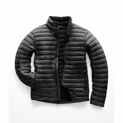 Click to enlarge image of The North Face Stretch Down Jacket (Men's)