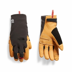 Click to enlarge image of The North Face Summit G3 Insulated Gloves