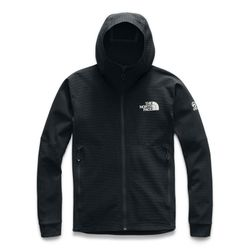 Click to enlarge image of The North Face Summit L2 Mid Weight Hoodie (Men's)