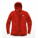The North Face Summit L2 Proprius Grid Fleece Hoodie (Women's)