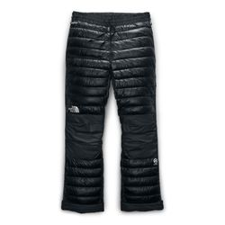 Click to enlarge image of The North Face Summit L3 Down Pant