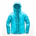 The North Face Summit L3 Proprius PrimaLoft Hoodie (Women's)