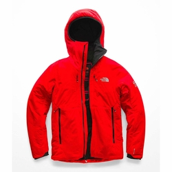 Click to enlarge image of The North Face Summit L3 Ventrix 2.0 Hoodie (Men's)
