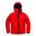 The North Face Summit L3 Ventrix 2.0 Hoodie (Men's)