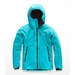 The North Face Summit L3 Ventrix 2.0 Hoodie (Women's)