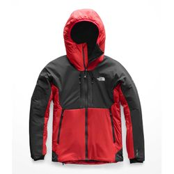 Click to enlarge image of The North Face Summit L3 Ventrix 2.0 Hoodie (Women's)