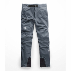 Click to enlarge image of The North Face Summit L4 Proprius Soft Shell Pant (Men's)