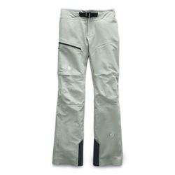 Click to enlarge image of The North Face Summit L4 Softshell LT Pant (Women's)