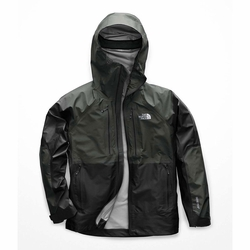 Click to enlarge image of The North Face Summit L5 FuseForm GTX C-KNIT Jacket (Men's)